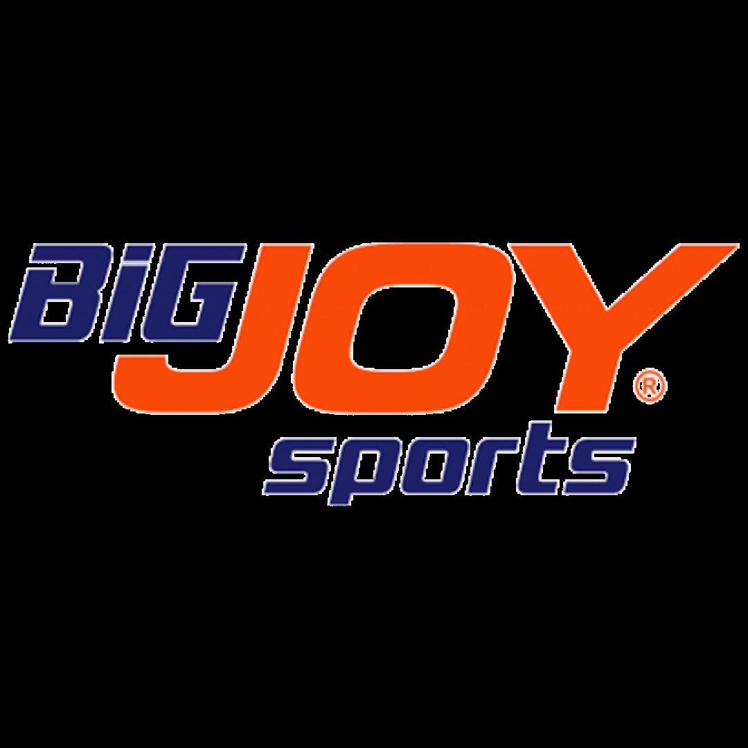 BigJoy Sports