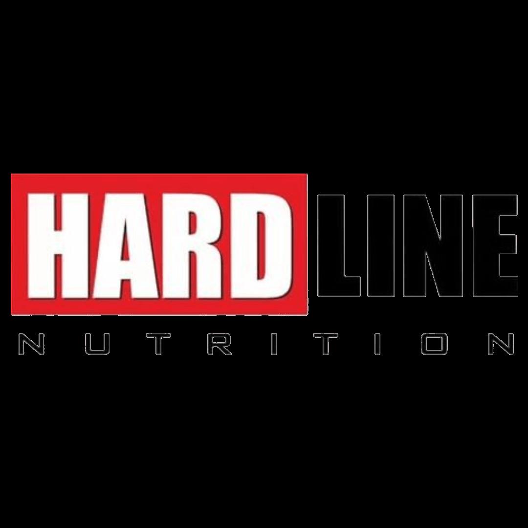 Hardline Nutrition